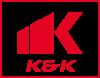 K&K.pl Logo